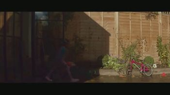 IKEA TV Spot, 'Small Decisions Make a World of Difference' Song by The Barons Ltd - Thumbnail 8
