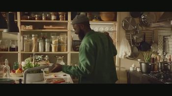 IKEA TV Spot, 'Small Decisions Make a World of Difference' Song by The Barons Ltd - Thumbnail 3