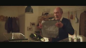 IKEA TV Spot, 'Small Decisions Make a World of Difference' Song by The Barons Ltd - Thumbnail 4
