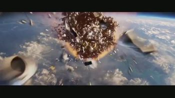 IKEA TV Spot, 'Small Decisions Make a World of Difference' Song by The Barons Ltd - Thumbnail 6
