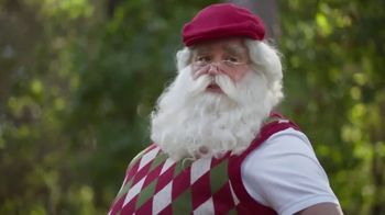 ServiceNow TV Spot, 'Even Santa Needs a Holiday From Complexity'
