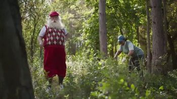 ServiceNow TV Spot, 'Even Santa Needs a Holiday From Complexity' - Thumbnail 2