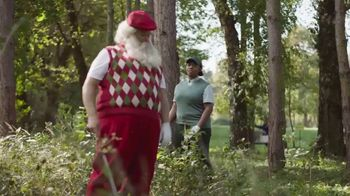 ServiceNow TV Spot, 'Even Santa Needs a Holiday From Complexity' - Thumbnail 4