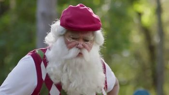 ServiceNow TV Spot, 'Even Santa Needs a Holiday From Complexity' - Thumbnail 5