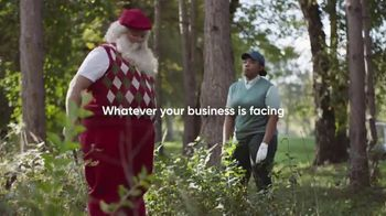 ServiceNow TV Spot, 'Even Santa Needs a Holiday From Complexity' - Thumbnail 8