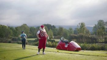 ServiceNow TV Spot, 'Even Santa Needs a Holiday From Complexity' - Thumbnail 9