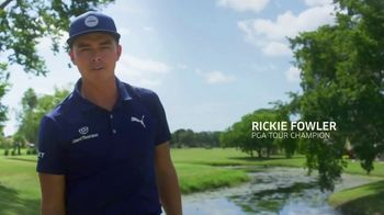 Level Select TV Spot, 'Game On: 30% Off' Feat. Rickie Fowler, Carson Palmer - Thumbnail 2