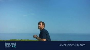 Level Select TV Spot, 'Game On: 30% Off' Feat. Rickie Fowler, Carson Palmer - Thumbnail 5