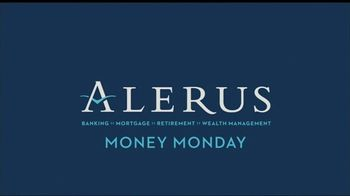 Alerus Financial TV Spot, 'Meet With Your Financial Advisor' - Thumbnail 1