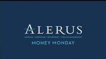 Alerus Financial TV Spot, 'Meet With Your Financial Advisor' - Thumbnail 4
