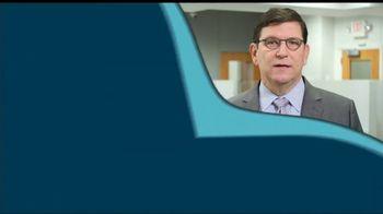 Alerus Financial TV Spot, 'Emergency Savings' - Thumbnail 9