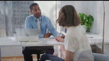 Alerus Financial TV Spot, 'Emergency Savings' - Thumbnail 2