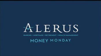 Alerus Financial TV Spot, 'Emergency Savings' - Thumbnail 4