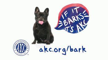 American Kennel Club TV Spot, 'Beagle: Sixth Most Popular Dog Breed' - Thumbnail 10
