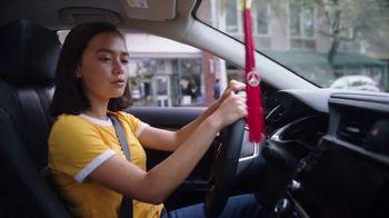 2020 Honda Civic TV Spot, 'Neighborhood Pride' [T2] - Thumbnail 2
