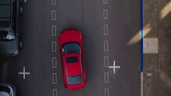 2020 Honda Civic TV Spot, 'Neighborhood Pride' [T2] - Thumbnail 5
