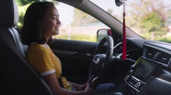 2020 Honda Civic TV Spot, 'Neighborhood Pride' [T2] - Thumbnail 8