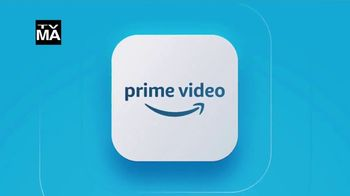 Amazon Prime Video TV Spot, 'Shows You'll Love' - Thumbnail 2