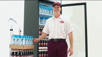 American Beverage Association TV Spot, 'Every Bottle Back' - Thumbnail 2