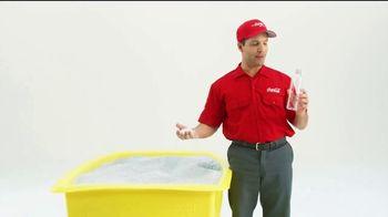 American Beverage Association TV Spot, 'Every Bottle Back' - Thumbnail 7