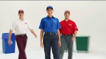 American Beverage Association TV Spot, 'Every Bottle Back' - Thumbnail 9
