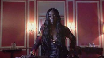 BET+ TV Spot, 'American Gangster: Trap Queens' - Thumbnail 2
