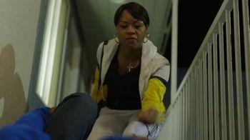 BET+ TV Spot, 'American Gangster: Trap Queens'