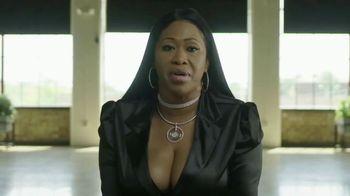 BET+ TV Spot, 'American Gangster: Trap Queens' - Thumbnail 6