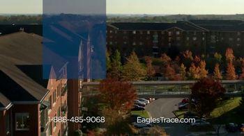 Eagle's Trace TV Spot, 'A Smart Choice'