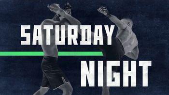 FanDuel Sportsbook TV Spot, 'Fight Night: Poirier vs. McGregor' - Thumbnail 1
