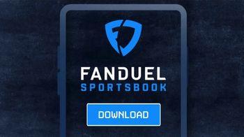 FanDuel Sportsbook TV Spot, 'Fight Night: Poirier vs. McGregor' - Thumbnail 6