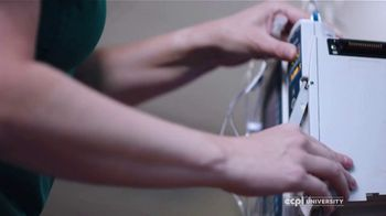 East Coast Polytechnic Institute TV Spot, 'So Much More' - Thumbnail 3