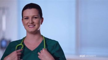 East Coast Polytechnic Institute TV Spot, 'So Much More' - Thumbnail 9
