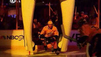 DIRECTV TV Spot, 'NHL Center Ice: $28.75' - Thumbnail 3