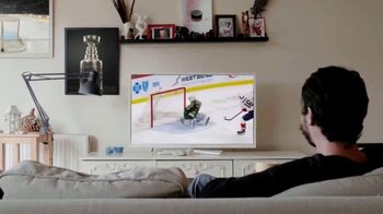 DIRECTV TV Spot, 'NHL Center Ice: $28.75' - Thumbnail 4