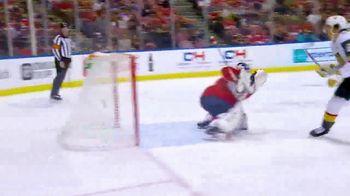 DIRECTV TV Spot, 'NHL Center Ice: $28.75' - Thumbnail 6