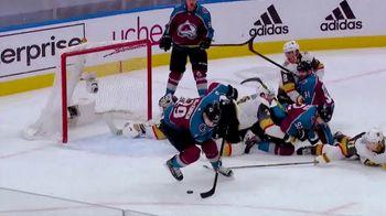 DIRECTV TV Spot, 'NHL Center Ice: $28.75' - Thumbnail 7