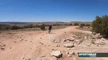 QuietKat TV Spot, 'Overlanding E-Bike' - Thumbnail 5
