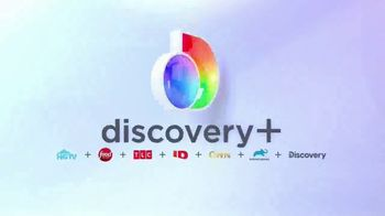 Discovery+ TV Spot, '90 Day Diaries' - Thumbnail 10