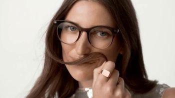 Zenni Optical TV Spot, 'Eyewear for Everyone Starting at $6.95' - Thumbnail 8