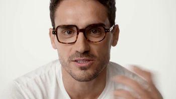Zenni Optical TV Spot, 'Eyewear for Everyone Starting at $6.95' - Thumbnail 2