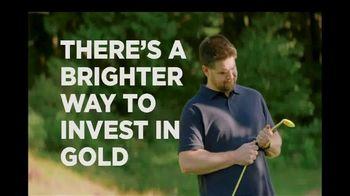 Sandstorm Gold Royalties TV Spot, 'Mr. Tee'