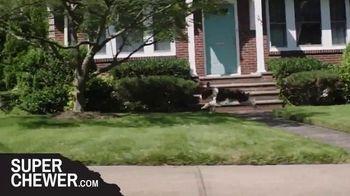 Super Chewer TV Spot, 'Energy to Burn: Free Shipping' - Thumbnail 2