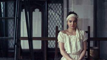 Apple TV+ TV Spot, 'Dickinson' Song by UPSAHL - Thumbnail 7