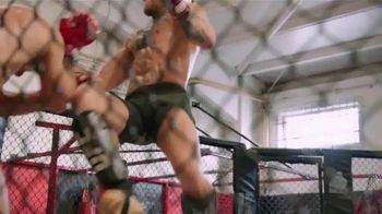 Ultimate Fighting Championship (UFC) TV Spot, 'Fighting Is Life' - Thumbnail 3