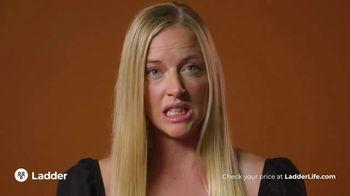 Ladder Financial Inc. TV Spot, 'Life Insurance You'll Love: Parenting' - Thumbnail 4