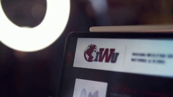 Indiana Wesleyan University TV Spot, 'IWU Is How' - Thumbnail 7