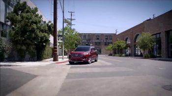 Ford TV Spot, 'Winter's Best Deals' [T2] - Thumbnail 5