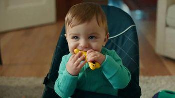 Culturelle TV Spot, 'Parenting: Thank Science: Immune Defense' - Thumbnail 8