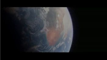 Twizzlers TV Spot, 'Gazing Upon Earth Is Bound to Get You Thinking. Chew on It.' - Thumbnail 1